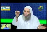 الوسطية و الاعتدال ج٢(27/6/2016)منهج النبي في دعوة الاخر 2