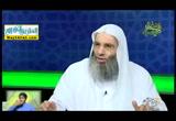 الوسطية و الاعتدال ج٣(28/6/2016)منهج النبي في دعوة الاخر 2