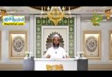 دعاء النبي  صلي الله عليه و سلم دبر كل صلاة (26/6/2016)عجائب الدعوات