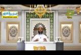 دعاء الهداية للحق في زمن الاختلاف بين أهل الحق(28/6/2016)عجائب الدعوات