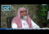 حركة الزندقة على يد المقانع الخرساني (27/6/2016) وميض الجمر