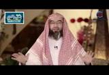 أخلاقك في الوفاء (29/6/2016) مكارم