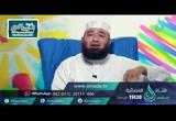 لا تقلد أحد ( 28/6/2016) حكايات نور الدين محمود