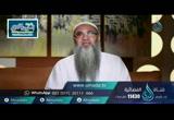 خطورة المجالس ( 28/6/2016) قصة آية
