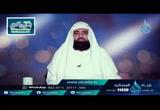 لماذا كانت الصلاة عماد الدين ج2( 28/6/2016) لماذا