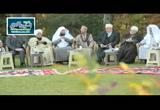القدوس ج3 (30/6/2016) سواعد الأخاء 4