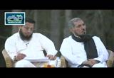 القدوس ج2 (29/6/2016) سواعد الإخاء 4