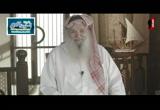 فبدأ بأوعيتهم قبل وعاء أخيه - سورة يوسف 76 الى 78 (وآ أسفا علي يوسف)
