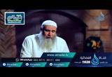 معجزةإحياءالموتى(24/6/2016)المسيحعليهالسلام