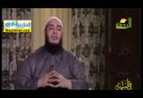 الجحود (28/6/216)عبودية قلب