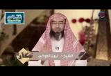أخلاقك في صدقك و مبادئك  (30/6/2016) مكارم