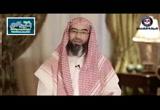 أخلاقك في الإحسان إلى الناس (2/7/2016) مكارم