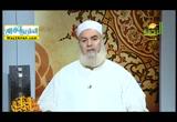 سعد بن ربيع الأنصاري (1/7/2016) رجال ومواقف