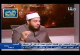 عيسى بن مريم ج2 ( 28/6/2016) علامات الساعة 2