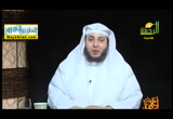 سمكة تدافع عن نفسها(26/6/2016)احلى فطار