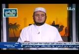سيرة آل ياسر ( 28/6/2016) رضي الله عنهم