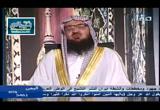 رمضانشهرهجرالمعاصي(30/6/2016)واحةالصيام