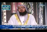 رمضان شهر زيادة الإيمان ج2 ( 28/6/2016) واحة الصيام