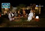 الجزء الثلاثون من القرآن (5/7/2016) حلاوة وطلاوة