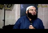 زكاةالفطروأحكامها(01-07-2016)مسجدمصعببالمنصورة