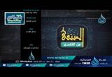 من عمل صالحا فلنفسه (29/6/2016) المنتقى من التفسير