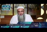مراقبة الله فى السر والعلن (29/6/2016) قصة آية