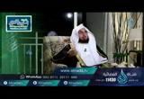 نهج النبى فى التعامل مع الأبناء(12/6/2016)السراج المنير 4