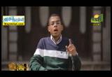 محترف تائب(28/6/2016)عقد أحتراف