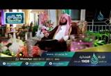 نهج النبى فى التعامل مع الجيران(17/6/2016)السراج المنير 4