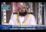 رمضانشهرغضالبصر(1/7/2016)واحةالصيام