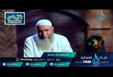 إنيمتوفيكورافعكإلي(1/7/2016)المسيحعليهالسلام