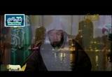 قصة سيدنا إبراهيم عليه السلام ج1 (3/7/2016) في قصصهم عبرة