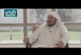 سورة الأنعام الأية 68-70 (2/7/2016) بينات