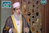 استشارة الانصار للخروج في غزوة بدر (1/7/2016) محمد