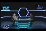 عثمان بن مظعون (28/6/2016) صحابة منسيون