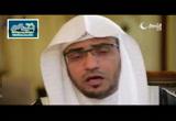 ليلة القدر (1/7/2016) زاد الصائمين