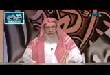 عظمة تكليف الإنسان وحمله للأمانة (4/7/2016) ليدبروا آياته