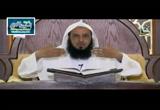 الصبر (30/6/2016) حديث الرقائق