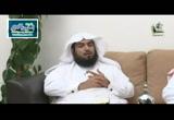 أحداث صحابة غزوة خيبر (4/7/2016) رسول من أنفسكم