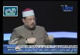 الطفيل بن عمرو الدوسي (14/6/2016) صحابة منسيون