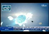 شروط ونواقض لا إله إلا الله ج4 (3/7/2016) عقيدة الإسلام