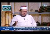 إرهاب الشيعة الصفويين (2/7/2016) الإرهاب الشيعى