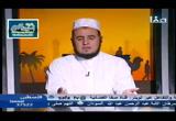 معاوية بن ابى سفيان رضى الله عنه (2/7/2016) رضى الله عنهم