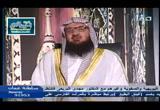 رمضانشهرمحبةاللهج1(3/7/2016)واحةالصيام