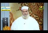 غسيل الملائكة_ حنظلة بن أبي عامر (2/7/2016) رجال ومواقف