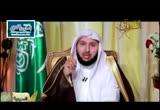 قصة سيدنا ابراهيم عليه السلام ج3(5/7/2016) فى قصصهم عبرة