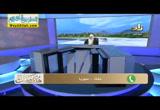العشر الأواخر ( 25/6/2016) هدى وبينات