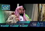نهج النبى فى العلم (24/6/2016)السراج المنير 4