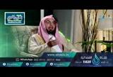 نهج النبى فى الدعوة (25/6/2016)السراج المنير 4