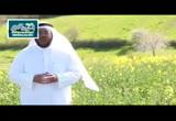 الشيخ أحمد الفليحي (5/7/2016) حدثني التاريخ